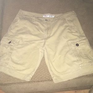 Priced to sell! Men's Shorts